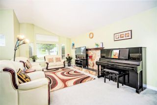 Main Photo: 1281 JOHNSON Court in Coquitlam: Canyon Springs House for sale : MLS®# R2589999