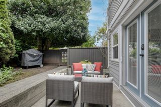 Photo 50: 174 Bushby St in : Vi Fairfield West House for sale (Victoria)  : MLS®# 875900