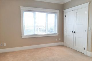Photo 14: 2980 W 40TH Avenue in Vancouver: Kerrisdale House for sale (Vancouver West)  : MLS®# R2615356