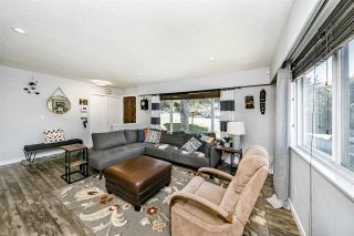 Photo 7: 11346 133A Street in Surrey: Bolivar Heights House for sale (North Surrey)  : MLS®# R2473539