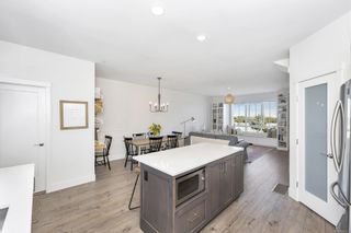 Photo 6: 53 370 Latoria Blvd in Colwood: Co Royal Bay Row/Townhouse for sale : MLS®# 881672