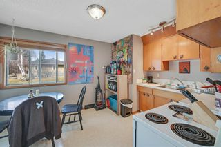 Photo 12: 3102 3104 42 Street SW in Calgary: Glenbrook Duplex for sale : MLS®# A1092109