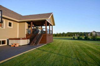 Photo 17: 7263 OLD FORT Road in Fort St. John: Fort St. John - Rural W 100th House for sale (Fort St. John (Zone 60))  : MLS®# R2277421