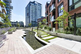 """Photo 19: 508 3581 E KENT AVENUE  NORTH in Vancouver: South Marine Condo for sale in """"RIVER DISTRICT - AVALON PARK 2"""" (Vancouver East)  : MLS®# R2460332"""