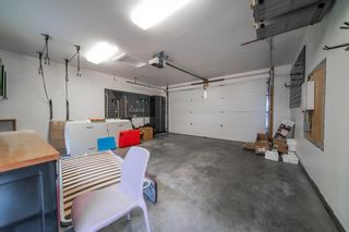 Photo 47: 4226 17 Street SW in Calgary: Altadore Detached for sale : MLS®# A1130176