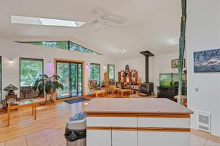 Photo 8: 1467 Milstead Rd in : Isl Cortes Island House for sale (Islands)  : MLS®# 881937