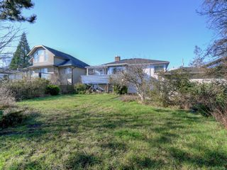 Photo 22: 905 Lawndale Ave in Victoria: Vi Fairfield East House for sale : MLS®# 838494