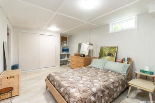 Photo 32: 65 Albany Crescent in Saskatoon: River Heights SA Residential for sale : MLS®# SK859178