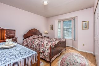 Photo 27: 115 28 RICHMOND Street in New Westminster: Fraserview NW Townhouse for sale : MLS®# R2603835