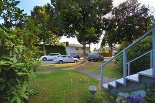 Photo 9: 895 E 27TH AV in Vancouver: Fraser VE House for sale (Vancouver East)  : MLS®# V906443