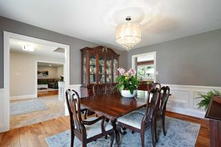 Photo 7: 25 Ashwood Drive in Mono: Rural Mono House (2-Storey) for sale : MLS®# X4829569