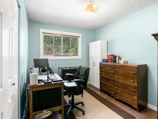 """Photo 18: 38221 GUILFORD Drive in Squamish: Valleycliffe House for sale in """"Valleycliffe"""" : MLS®# R2595387"""