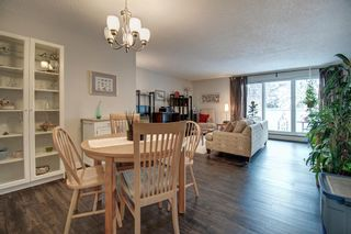 Photo 12: 414 1305 Glenmore Trail SW in Calgary: Kelvin Grove Apartment for sale : MLS®# A1115246