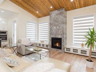 Photo 4: 17364 2 Avenue in Surrey: Pacific Douglas House for sale (South Surrey White Rock)  : MLS®# R2471049
