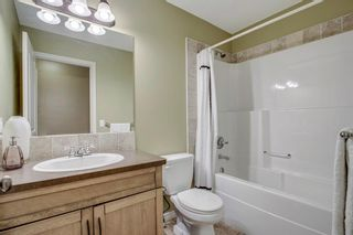 Photo 26: 87 TUSCANY RIDGE Terrace NW in Calgary: Tuscany Detached for sale : MLS®# A1019295