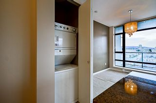 Photo 17: 1004 4250 DAWSON Street in Burnaby: Brentwood Park Condo for sale (Burnaby North)  : MLS®# R2132918