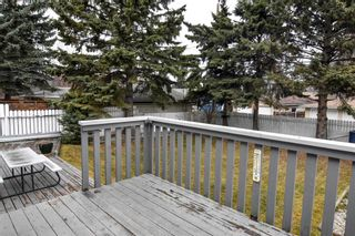Photo 26: 22 Lissington Drive SW in Calgary: North Glenmore Park Residential for sale : MLS®# A1066780