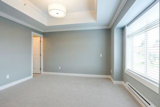 Photo 18: 4 2321 RINDALL Avenue in Port Coquitlam: Central Pt Coquitlam Townhouse for sale : MLS®# R2137602