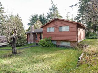 Photo 3: 1635 E 12th St in COURTENAY: CV Courtenay East House for sale (Comox Valley)  : MLS®# 801658