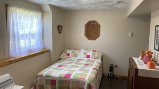Photo 19: 109 Maple Street in Trenton: 107-Trenton,Westville,Pictou Residential for sale (Northern Region)  : MLS®# 202015640