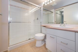 """Photo 13: 206 8495 JELLICOE Street in Vancouver: Fraserview VE Condo for sale in """"RIVERGATE"""" (Vancouver East)  : MLS®# R2072919"""