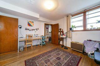 Photo 29: 10131 83 Avenue in Edmonton: Zone 15 House for sale : MLS®# E4266354