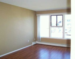 Photo 2:  in : Airdrie Condo for sale : MLS®# C3216831