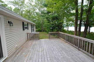 Photo 6: 24 Lakeview Circle Extension in Conquerall Mills: 405-Lunenburg County Residential for sale (South Shore)  : MLS®# 202118935