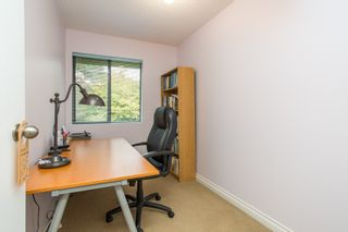 """Photo 17: 104 3031 WILLIAMS Road in Richmond: Seafair Townhouse for sale in """"EDGEWATER PARK"""" : MLS®# R2513589"""