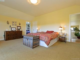 Photo 10: 2367 Tanner Ridge Pl in VICTORIA: CS Tanner House for sale (Central Saanich)  : MLS®# 790242