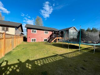 Photo 35: 8157 PETER Road in Prince George: North Kelly House for sale (PG City North (Zone 73))  : MLS®# R2615080