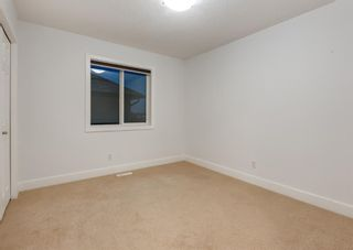 Photo 26: 444 EVANSTON View NW in Calgary: Evanston Detached for sale : MLS®# A1128250