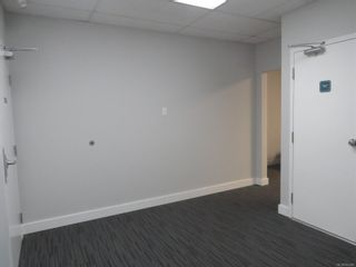 Photo 17: 888 Fort St in : Vi Downtown Business for sale (Victoria)  : MLS®# 854463