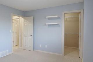 Photo 28: 64 CALVERT Wynd: Fort Saskatchewan House Half Duplex for sale : MLS®# E4247409