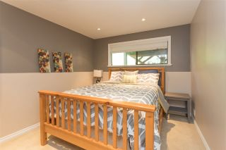 Photo 11: 38226 CHESTNUT Avenue in Squamish: Valleycliffe House for sale : MLS®# R2193176