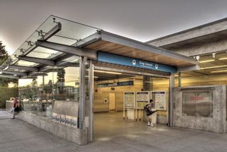 """Photo 12: 103 W 17TH Avenue in Vancouver: Cambie House for sale in """"Cambie Village"""" (Vancouver West)  : MLS®# R2105574"""