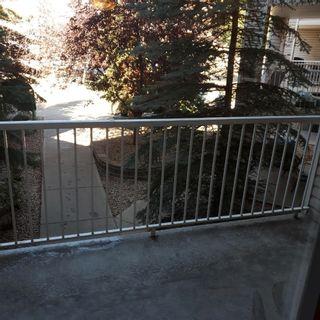 Photo 6: 2207 11214 80 Street in Edmonton: Zone 09 Condo for sale : MLS®# E4257884