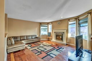 Photo 15: 17986 67 Avenue in Surrey: Clayton House for sale (Cloverdale)  : MLS®# R2621698