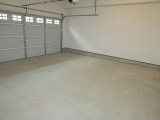 Photo 17: 132 11305 240 Street in Maple Ridge: Cottonwood MR Condo for sale
