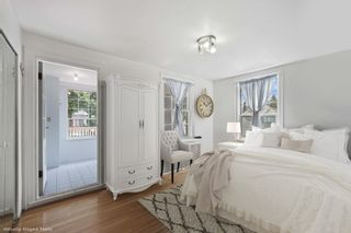 Photo 44: 3996 CYPRESS Street in Vancouver: Shaughnessy House for sale (Vancouver West)  : MLS®# R2617591