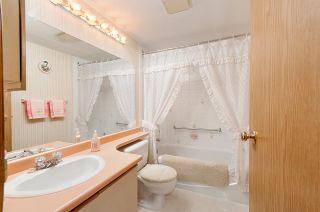 "Photo 19: 311 7175 134 Street in Surrey: West Newton Condo for sale in ""SHERWOOD MANOR"" : MLS®# R2322199"