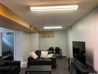 Photo 18: 302 34th Street in Battleford: Residential for sale : MLS®# SK845226