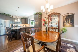 Photo 13: 29 River Heights View: Cochrane Semi Detached for sale : MLS®# A1121113