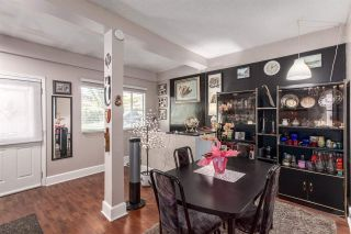 """Photo 3: 951 E 17TH Avenue in Vancouver: Fraser VE House for sale in """"CEDAR COTTAGE"""" (Vancouver East)  : MLS®# R2205343"""
