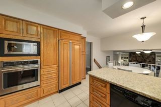 Photo 10: 4851 PEMBROKE Place in Richmond: Boyd Park House for sale : MLS®# R2574122