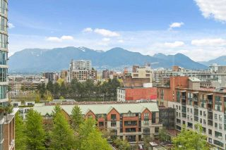 "Photo 20: 902 1128 QUEBEC Street in Vancouver: Mount Pleasant VE Condo for sale in ""The National"" (Vancouver East)  : MLS®# R2575004"