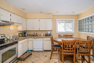Photo 9: 2140 PRAIRIE Avenue in Port Coquitlam: Glenwood PQ House for sale : MLS®# R2559762