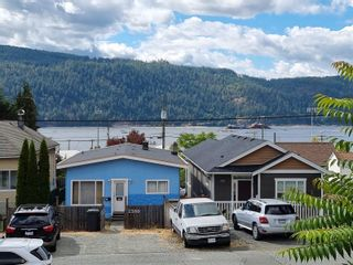 Photo 2: 2579 2nd Ave in : PA Port Alberni House for sale (Port Alberni)  : MLS®# 885141
