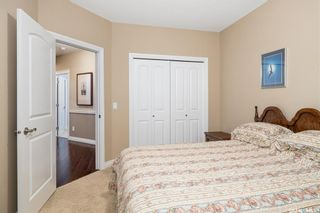 Photo 31: 719 Gillies Crescent in Saskatoon: Rosewood Residential for sale : MLS®# SK851681