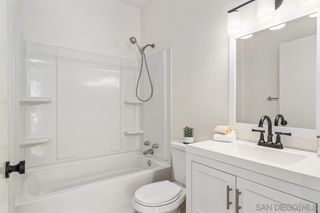 Photo 15: MIRA MESA Condo for sale : 2 bedrooms : 8648 New Salem Street #19 in San Diego